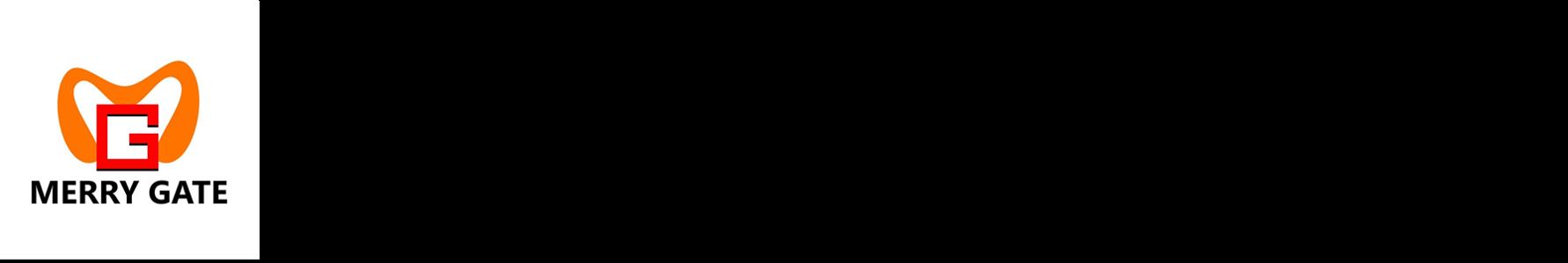 株式会社メリーゲート